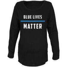 b1442df1c0c Blue Maternity T-Shirts for sale