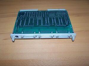 Siemens Simatic S5 VIPA   SSM-BG43  SSMBG43