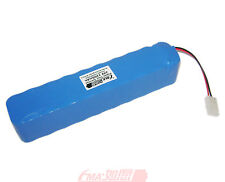 Rowenta Air Force 24V RH8771 Vacuum Cleaner Battery Ni-MH 2200mAh SC_20SX US