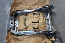 Neu Original Opel Antara Fahrersitz Gestell Rückenlehne Sitzgestell 96814331