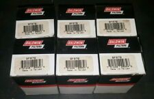 Lot of 6, Fuel Filter Baldwin BF879 ~Free Shipping within US~