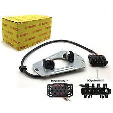 Ignition Effect Sensor 6-Pin Flat Plug BMW Oil-head 12 112 306 137,BOIgnSen-R137
