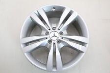 Mercedes Benz Classe M ML Gle W166 Alliage 19 Pouces A1664010702 Jante