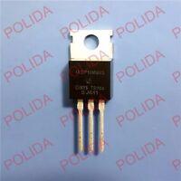 5 x G30H603 IGP30N60H3 Transistor TO-220 600V 30A