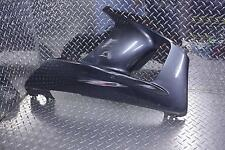 2000 HONDA CBR 900 RR RIGHT LOWER SIDE FAIRING COVER COWL OEM CBR900 00