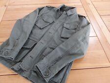 United Colours Of Benetton Jacket/coat Size48
