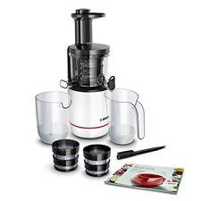 Bosch Estrattore Mesm500w 150 Watt - 55 RPM