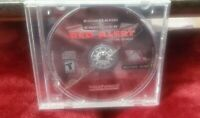 Command & Conquer Red Alert PC Game (ALLIED DISC ONLY)
