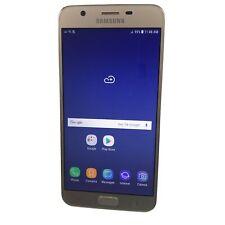 Samsung Galaxy J7 Refine 32GB SM-J737P (Virgin Mobile) (B-101) x