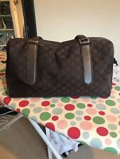 Genuine Gucci Handbag - Used
