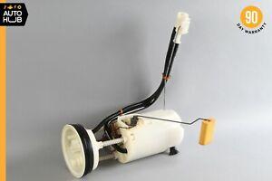 02-05 Mercedes W163 ML350 ML500 Gas Fuel Tank Pump Motor Sensor 1634703194 OEM