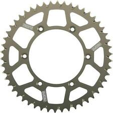 CLEARANCE PRICING PBI - 6046-48 - 520 Rear Sprocket Conversion, 48T