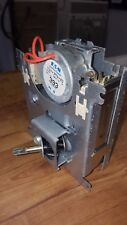 4171360 NEW OLD STOCK Kitchen Aid Timer Dishwasher