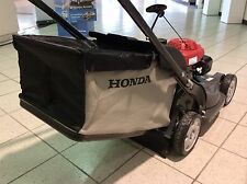 Low Dust Bag For Honda Push Mowers 04813-VH7-K50 HRX Mowers only