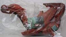 NECA CHINESE RED DRAGON Plush WB Harry Potter Movie 18 Inch Dragon