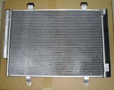 Condensatore Suzuki Swift 1.3 DDiS Dal 2010 ->
