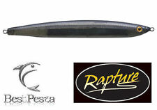 RAPTURE - ROCKET JIG 12.0cm 45gr B