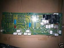 Brand New MITSUBISHI PCB  ( RG21B-80B )
