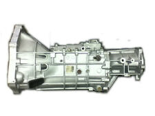 91-94 Ford Ranger 3.0L 4WD 5spd Rebuilt Transmission M5R1 M50D