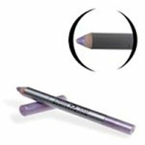 Maybelline Cool Effect Cooling Shadow/Liner, Lilac Freeze