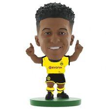 Borussia Dortmund - SoccerStarz Figure (SANCHO - 2020)