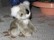 Semo Germany Koala Bear Plush