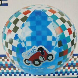 """Inflatable beach ball 40"""" by Imaginarium BOY"""