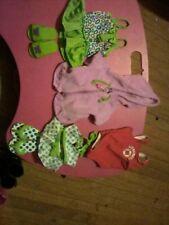 My Life Doll Cloths