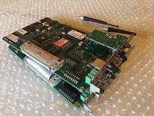 KUKA IBS PCI SC/RI-LK Board  INTERBUS 2730187-09 PHOENIX
