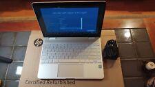New listing Used Hp Spectre x360 laptop model 13-Ac013Dx (Z4Z20Ua) with upgrades