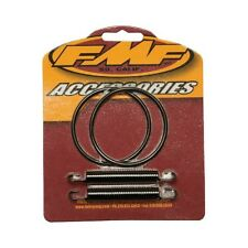 FMF Exhaust Pipe O-Ring & Spring Kit for Honda 92-01 05-07 CR 250R CR250R 011307