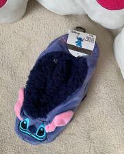 Hausschuhe Socken Stoppersocken Footlets Einhorn Unicorn 36 37 38 39 40 41