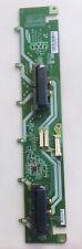 Samsung LN32D405E3D INV32T3UA Backlight Inverter