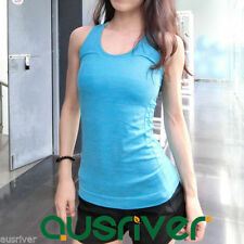Unbranded Vests for Women