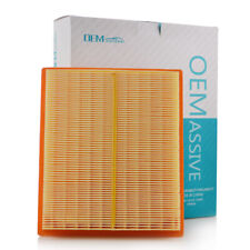 Air Filter For Lexus CT200H 2011 2012 2013 2014 2015 2016 2017 1.8L 17801-0T050