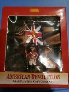 Britains AWI 18049