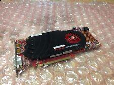 Barco MXRT-7300 1GB GDDR3 PCIe Display Controller AMD FirePro 3D Graphics GPU