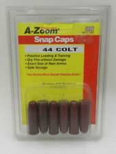 Pachmayr A-Zoom 44 Colt #16141 Snap Caps 6-pack (#1534)