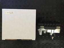 Ladedrucksteller Stellmotor VTG Ford Turbolader 728680 6NW008412 712120 G-139