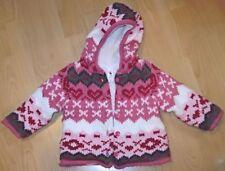 Winter-C&A Mädchen-Jacken, - Mäntel & -Schneeanzüge mit Kapuze