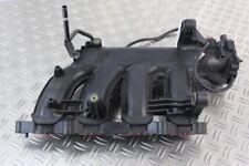 Mercedes Benz C180 Kombi W203 Ansaugkrümmer Ansaugbrücke A2711401101