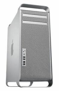 MacPro5,1-3.46GHz-12 Core-256GB RAM DDR3 2TB-SSD-4TB AMD Radeon VII 16GB-USB 3.0