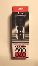 New Fico UDM-328 for vocal Karaoke Microphone Dynamique Uni-Directional