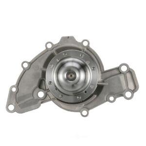 New Water Pump  Airtex  AW5075