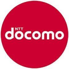 FAST UNLOCK  JAPAN  NTT DOCOMO  IPHONE AND IPAD