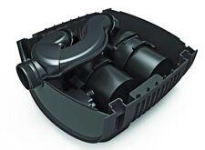 Oase AquaMax Eco Twin 20000 Teichpumpe Bachlaufpumpe Bachpumpe Filterpumpe Koi