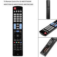Remplacement la télécommande TV pour LG AKB73756504 AKB73756510 AKB73756502