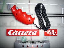 Carrera Digital 132 / Pro X Kinderregler + 4m Verlängerung  -- Bausatz --- NEU