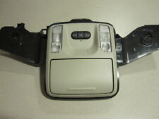 Pacifica Dome Light Sunglasses Holder Garage Remote OEM