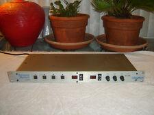 Digitech HM4, Harmony Machine, Vintage Rack